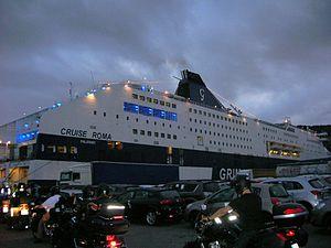 Cruise Roma 9.JPG
