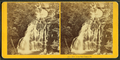 Crystal Cascade, by Kilburn Brothers.png