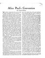 Crystal Eastman (1921) Alice Paul's Convention.pdf
