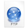Crystal Project Ftp.png