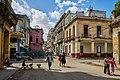 Cuba (32093622463).jpg