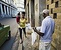 Cuba (6801634406).jpg