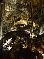 Cueva de Nerja 21.jpg