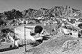 Cuevas De Guadix (166031265).jpeg