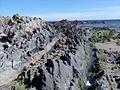 Cullen, Scotland - panoramio (1).jpg
