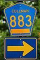 CullmanCR883sign (34169478134).jpg