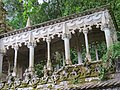 Cultural Landscape of Sintra 69 (42690955205).jpg