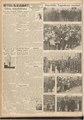 Cumhuriyet 1937 nisan 1.pdf