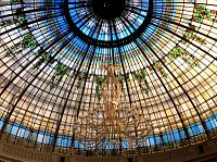 Cupula vitral Hotel Palace Madrid.jpg