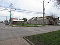 Curico, crosswalk to nowhere (11719675085).jpg