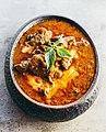 Currysaraman.jpg