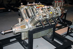 Curtiss OX-5 1.jpg
