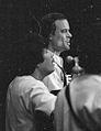 Cutumay Camones Cleveland 1987 11.jpg