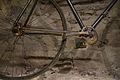 Cycle 15.jpg