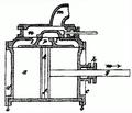 Cylinder-NF.png