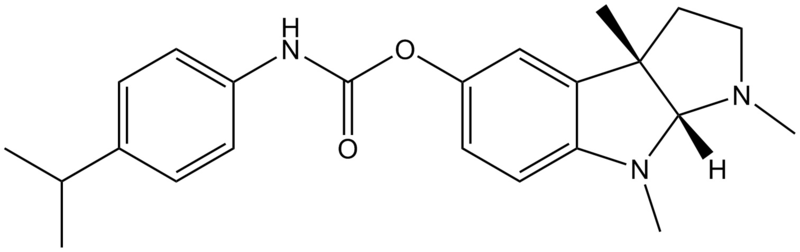 File:Cymserine structure.png