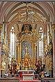 Czech-04116 - Altar (32177688534).jpg