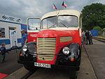 Czech Raildays 2015, Praga RND 28 (02).jpg