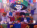 Día de Muertos (Day of death).jpg