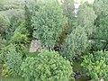 Dūkštas, Lithuania - panoramio (81).jpg
