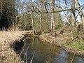 D-BY-Wasserburg aB - Nasswiese am Nonnenbach suedoestlich Krummensteg.jpg