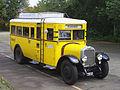 DAAG Postbus Heusenstamm 05082011 03.JPG