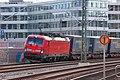 DB193 329 Erlangen 2020.jpg