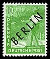 DBPB 1948 4 Freimarke Schwarzaufdruck.jpg