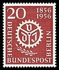 DBPB 1956 139 VDI.jpg