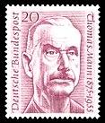 DBP 1956 237 Thomas Mann.jpg