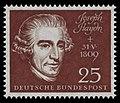 DBP 1959 318 Joseph Haydn.jpg