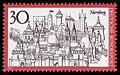 DBP 1971 678 Nürnberg.jpg