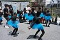 DC Funk Parade 2015, U Street (17182521588).jpg