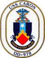 DD970crest.png