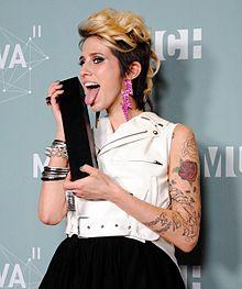 dev singer wikipedia
