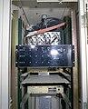 DIAMOND FORTUNE-FIREBALL TEMP NEVADA TEST SITE - DPLA - a8dff4fadf1ca8dc940c8f16f38b2a2a.jpg