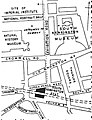 DISTRICT(1888) p134 - South Kensington (map).jpg