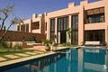 DL2A---Al-Maaden-Maroc-riads-ok (26).png
