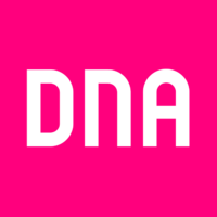 DNA emblem pink RGB copy copy.png