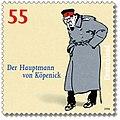 DPAG-20060902-HauptmannKoepenick.jpg