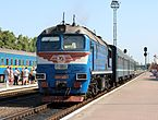 DPL1-002 Diesel train 2016 G1.jpg