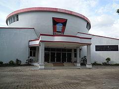 DPRD kota Padang.jpg
