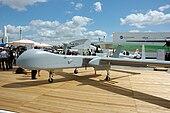 DRONE HARFANG 01.JPG