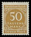 DR 1923 275 Ziffern im Kreis mit Posthorn.jpg