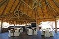DSC03002 - NAMIBIA 2010 (32145526561).jpg