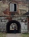 DSCN73644 - Benteng Fort Willem 1.jpg