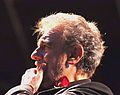 DSC 0165 placido domingo 060804.jpg
