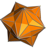 DU33 small dodecacronic hexecontahedron.png