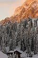 Dachstein südwand2162.JPG