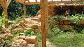 Dacian Fortress of Tilisca - 32.jpg